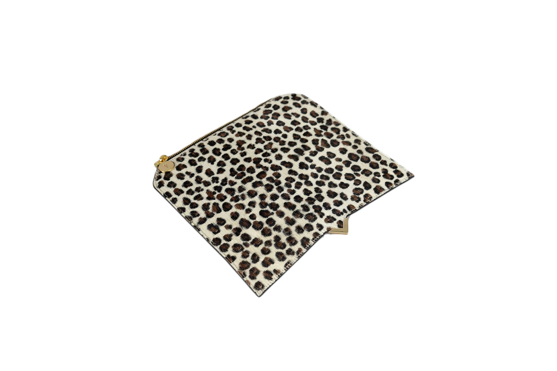 Paris Rabat - Poils Leopard