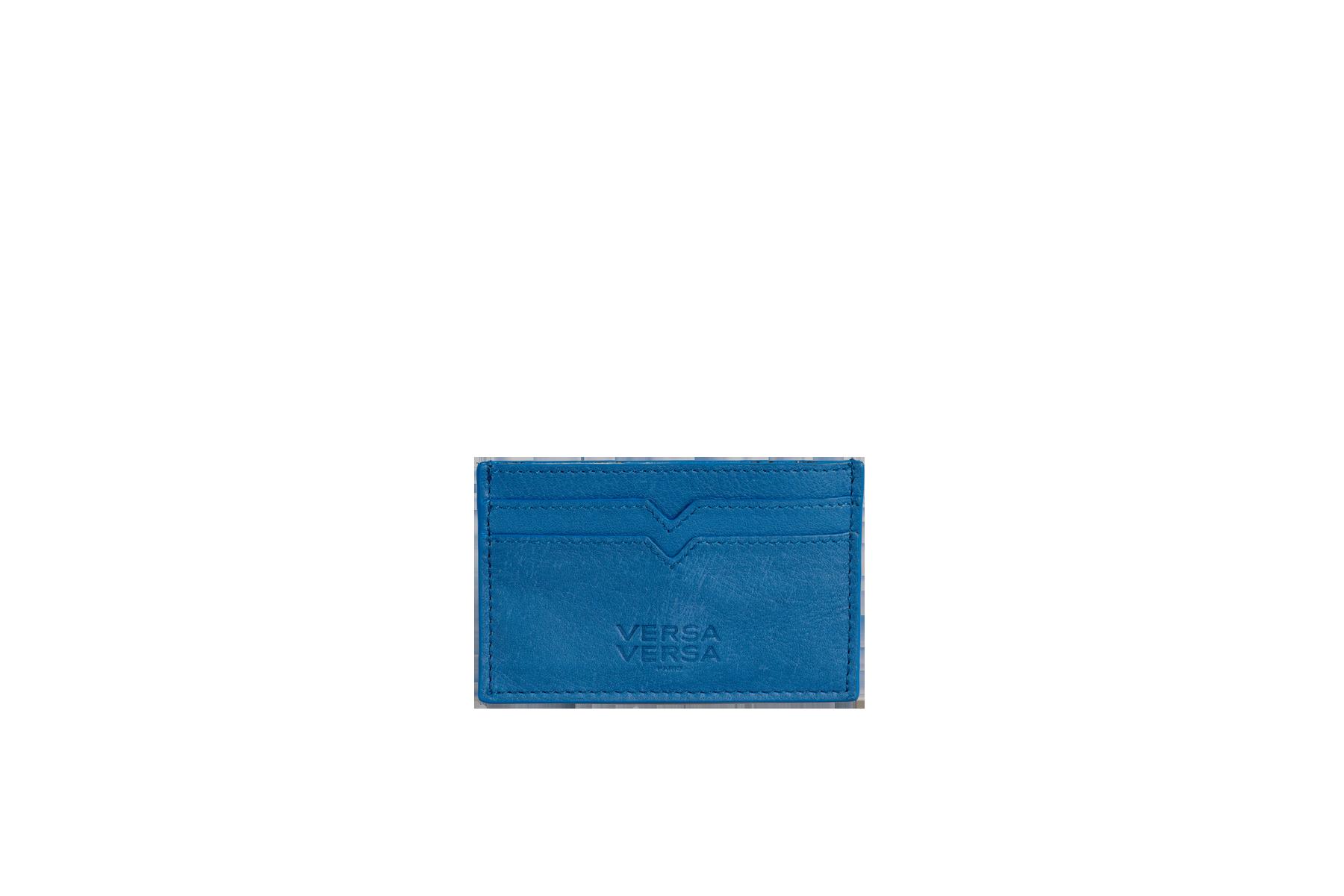 TURIN-Bleu2