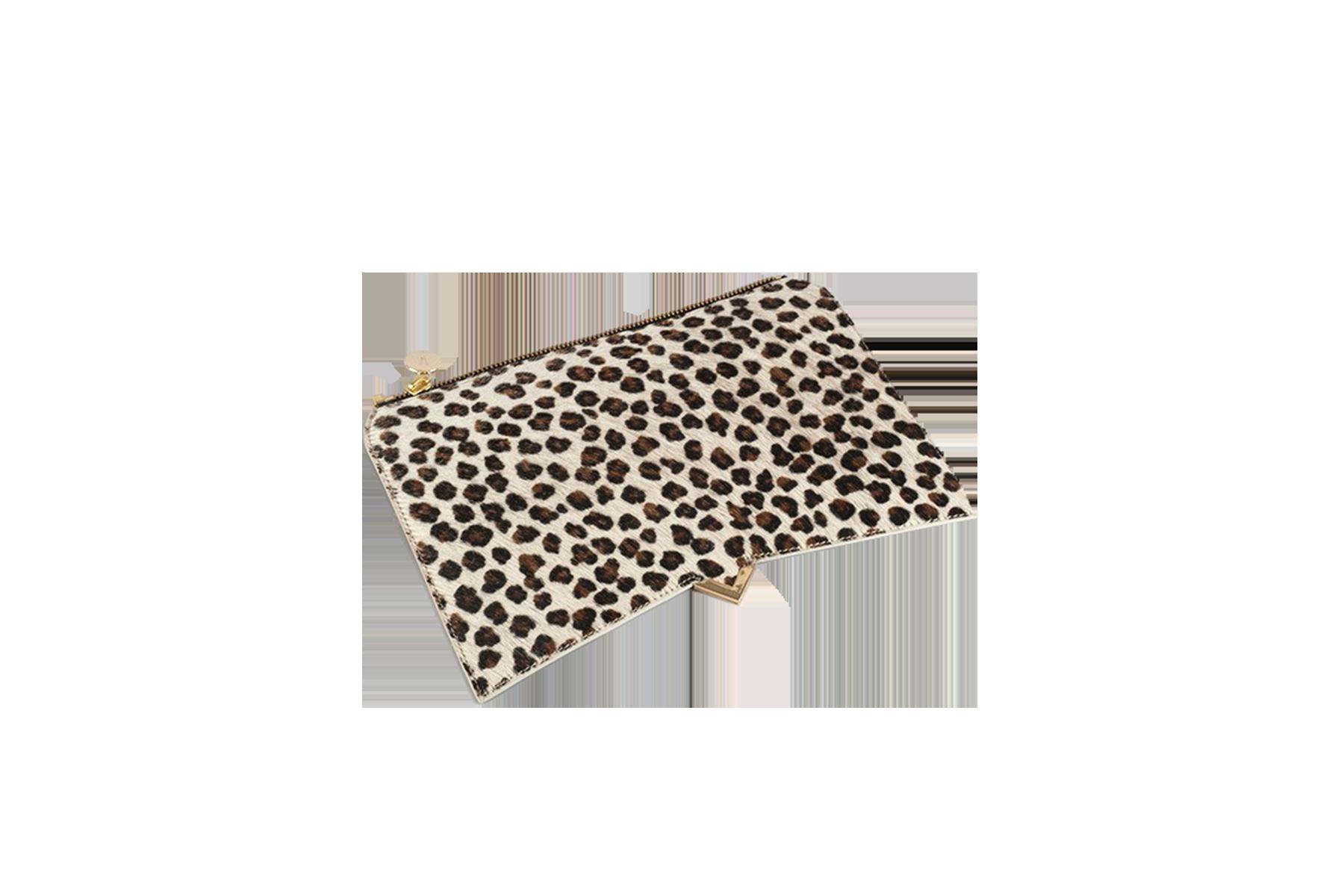 Roma Rabat - Poils leopard2