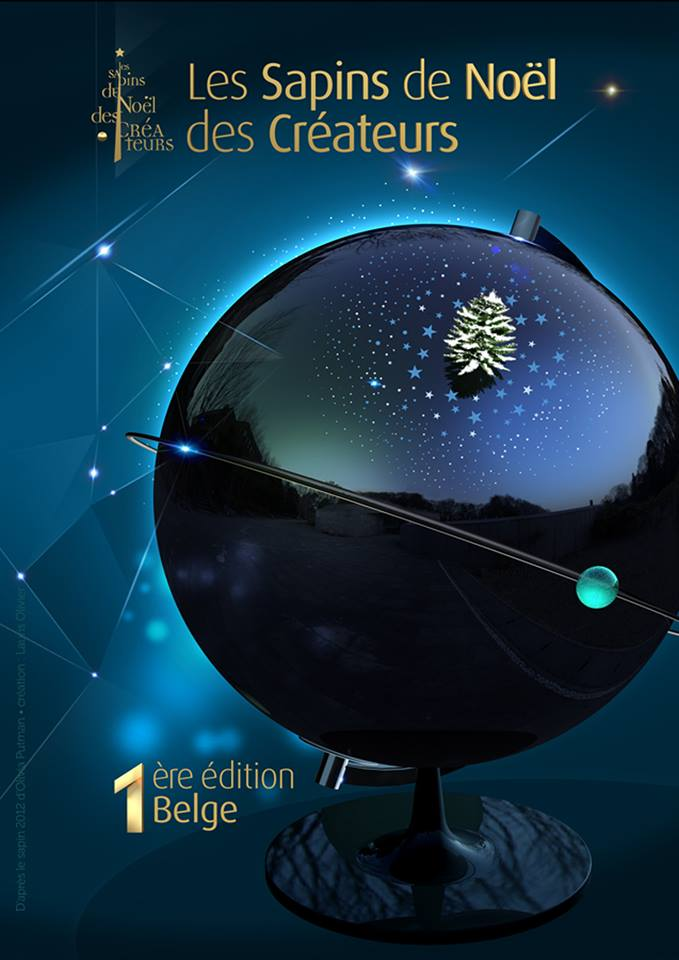 Sapins-des-créateurs-édition-Belge-2013