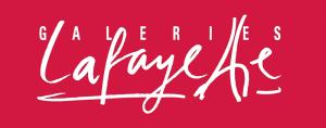 logo-lafayette