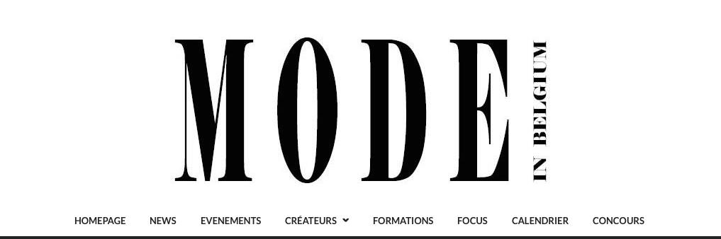 ModeInBelgium1