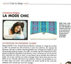 ParisMatch-Article