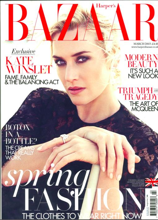 Bazaar-Cover